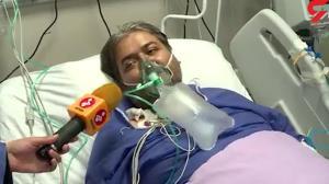 درگذشت پرسنل خبر صداوسیما به علت کرونا