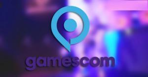 در افتتاحیه Gamescom 2021 چه خبر خواهد بود؟