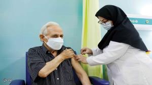 مهابادیها ۳۰ هزار و ۸۰۰ دُز واکسن کرونا دریافت کردند