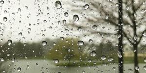 پیشبینی بارش رحمت در کرمانشاه