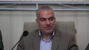 سرپرست شهرداری اصفهان مشخص شد