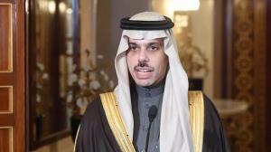 درخواست عربستان از سیاستمداران لبنانی