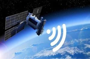 آمار مشترکان اینترنت ماهوارهای استارلینک اعلام شد