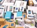 کشف ۶۹ موبایل قاچاق در هلیلان