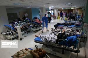 دانشگاه علوم پزشکی هرمزگان برای جذب نیروی پرستار فراخوان داد