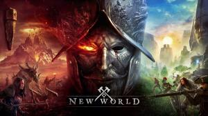 بازی New World با تاخیر مواجه شد