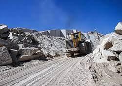 بازگشت ۶ واحد معدنی خراسان جنوبی به چرخه تولید