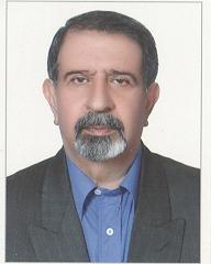 جامعه پزشکی شیراز داغدار دکتر غلامحسین رنجبر عمرانی، پزشک سرشناس و استاد دانشگاه