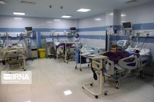 شناسایی ۴۶۸ بیمار مبتلای قطعی به کرونا در چهارمحال و بختیاری