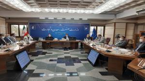 تصویب ۹۶۰ میلیارد تومان تسهیلات برای تولیدکنندگان خراسان شمالی