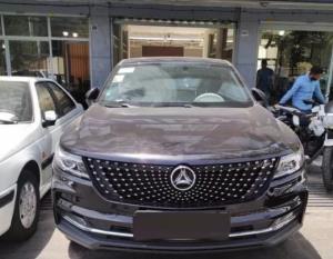 قیمت جدید خودروهای داخلی در بازار تهران