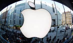 اقدام اپل برای مقابله با کودک آزارها