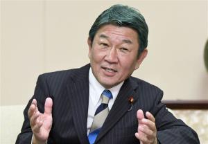 کودتای میانمار صدای ژاپن را هم درآورد