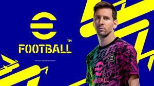 اعلام نظر الکترونیک آرتس درباره رایگان بودن بازی eFootball