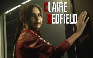 ماد جدید Resident Evil 3 Remake چه کار میکند؟
