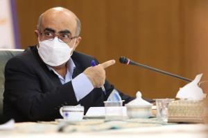 رییس کل بانک مرکزی: تامین ارز برای واردات واکسن کرونا بدون وقفه انجام میشود