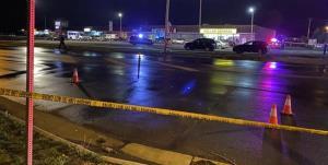 تیراندازی در شیکاگو؛ پلیس آمریکایی کشته شد