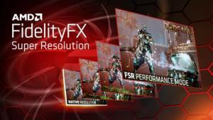 شبیهساز پلیاستیشن ۳ هماکنون از قابلیت FSR شرکت AMD پشتیبانی میکند