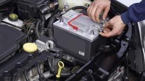 قیمت روز باتری خودرو