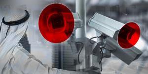 نگاهی به شبکه جاسوسی امارات؛ از عربستان تا سومالی