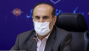 واکسیناسیون به دههشصتیها رسید؛ تکمیل ظرفیت مراقبتهای ویژه در خوزستان