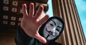 موفقیت هکرها در سرقت 600 میلیون دلار رمزارز