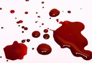 دختر ۱۰ ساله با گلوله پدر کشته شد
