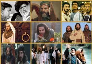 شرط موفقیت سریالهای مذهبی ایرانی در جهان