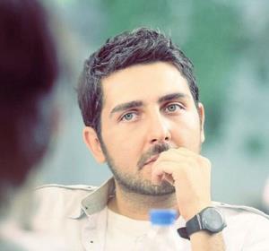 صحبتهای جالب محمدرضا غفاری در برنامه «پیشگو»
