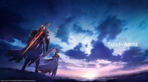 یک دمو از بازی Tales of Arise در راه پلیاستیشن و ایکسباکس