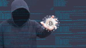 سرقت 600 میلیون دلار رمزارز توسط هکرها