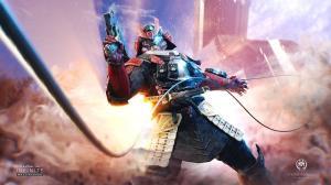 بازی Halo Infinite در استرالیا ردهبندی سنی شد