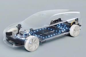 آیا باتریهای لیتیومیون ولوو بیشترین کارایی را بهارمغان میآورند؟