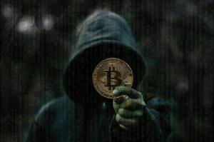هکرها ۶۰۰ میلیون دلار رمزارز را به سرقت بردند