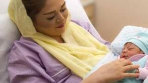 نجات یک مادر باردار افغانستانی از مرگ در بیمارستان ماهشهر