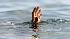 غرق شدن جوان اسفراینی در استخر کشاورزی