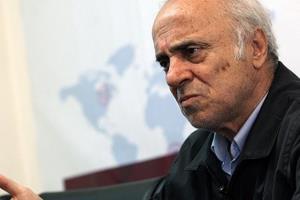 انصراف داریوش مصطفوی از مدیریت تیم ملی امید