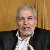 میرلوحی: سید حسن خمینی دنبال کنارهگیری نامزدهای اصلاحطلب در انتخابات بود