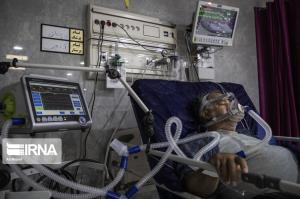 رئیس دانشگاه علوم پزشکی سمنان: روند کرونا در استان همچنان افزایشی است