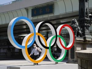آمار جدید صداوسیما؛ 43 درصد مردم المپیک 2020 را از سیما دیدند