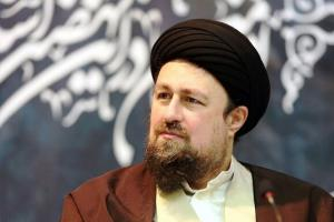 میثمی و صلواتی به روایت سیدحسن خمینی