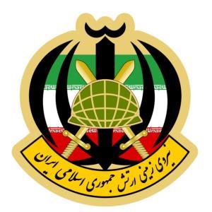 دستور ویژه فرمانده نیروی زمینی ارتش برای تسریع بهتر مردم به داروهای کرونایی
