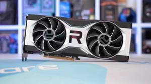 درایور جدید AMD با رفع مشکل مصرف انرژی بالا در یوتیوب