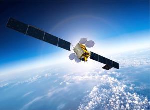 ماهواره ارتباطی مالزی به زودی در جو زمین خواهد سوخت