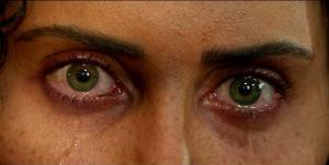 چهره ها/ استوری الناز شاکردوست برای دختران افغانستانی