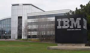 واکسن کرونا برای کارمندان IBM اجباری شد