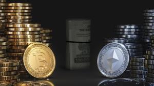 تفاوتهای بیت کوین و اتریوم چیست و چه تاثیری بر روی بازار رمز ارزها دارند؟