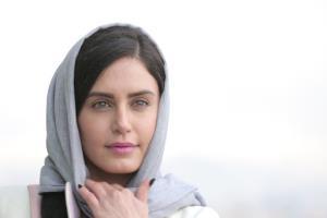 چهره ها/ اینستاپست الناز شاکردوست برای مردم افغانستان