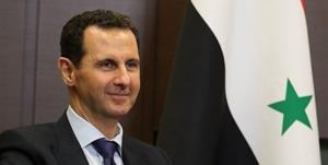 بشار اسد هم به اجلاس سران منطقه در بغداد دعوت شد