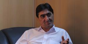 محمدخانی: پرسپولیس باید زودتر برای تمدید قراردادها اقدام میکرد